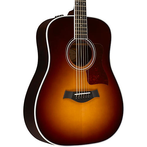 Taylor 400 Series Limited Edition 410e-Baritone 6 LTD Grand Auditorium Acoustic-Electric Guitar-thumbnail