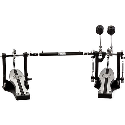Mapex 400 Series P400TW Double Bass Drum Pedal-thumbnail