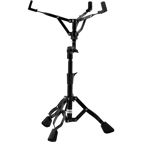 Mapex 400 Series Snare Stand-thumbnail