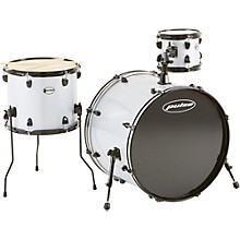 Pulse 4000 Series 3-Piece Add-On Pack Level 1 Silver Sparkle