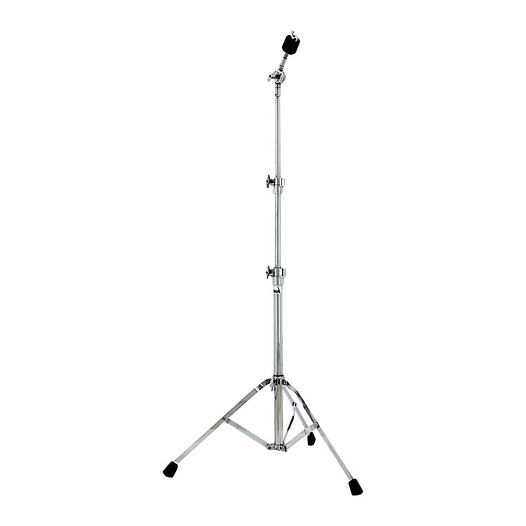 Taye Drums4000 Series Cymbal Stand