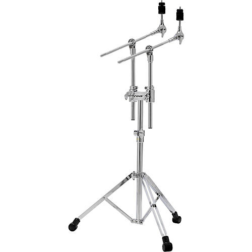 Sonor 4000 Series Double Cymbal Stand-thumbnail
