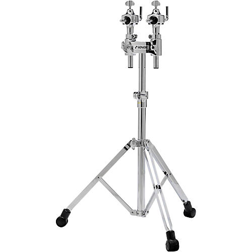 Sonor 4000 Series Double Tom Stand-thumbnail