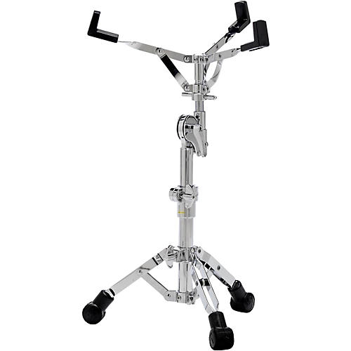 Sonor 4000 Series Snare Stand-thumbnail