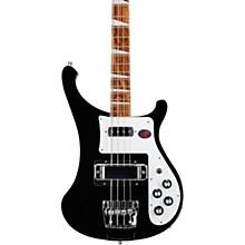 Rickenbacker 4003 Bass Jetglo