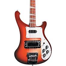 Rickenbacker 4003 Bass Level 1 Fireglo