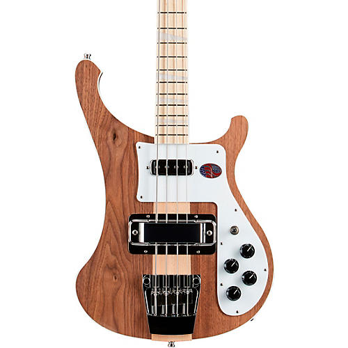 Rickenbacker 4003W Natural Walnut