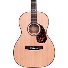 Larrivee 40RW 000 Acoustic Guitar Natural