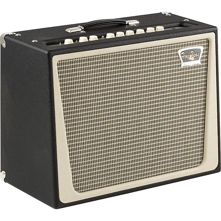 Tone King40W 1x12 Metropolitan Tube Guitar Combo Amp