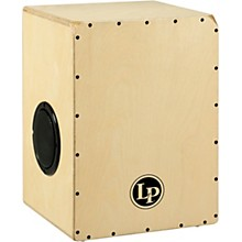 LP 40W Rechargable Cajon Amplifier with Bluetooth