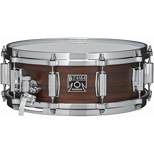 Tama 40th Anniversary Limited Rosewood Reissue Snare