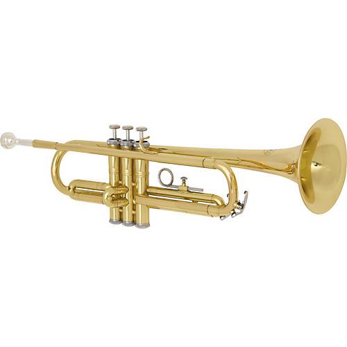 Kohlert 410L Bb Student Trumpet
