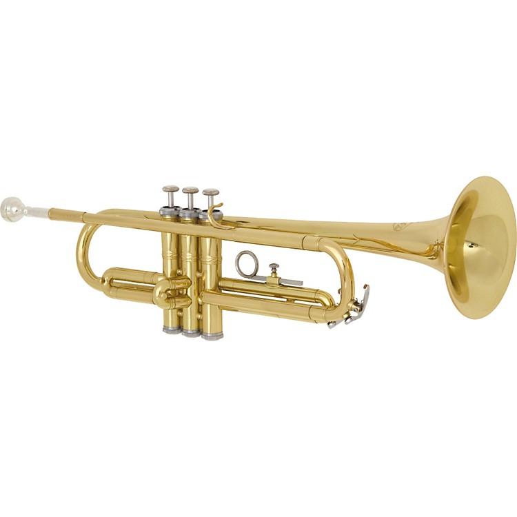 Kohlert410L Bb Student Trumpet