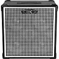 Gallien-Krueger 410MBE 4x10 Bass Speaker Cabinet 400W  Thumbnail