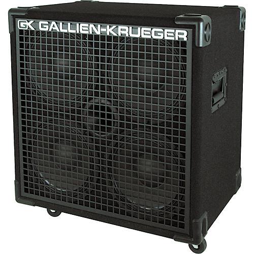 Gallien-Krueger 410SBX Bass Cab