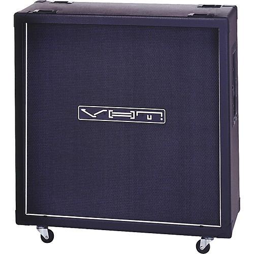 VHT 412-P50E Fat Bottom Speaker Cabinet