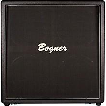 Bogner 412STU 210W 4x12 Uberkab Guitar Speaker Cabinet Comet Straight