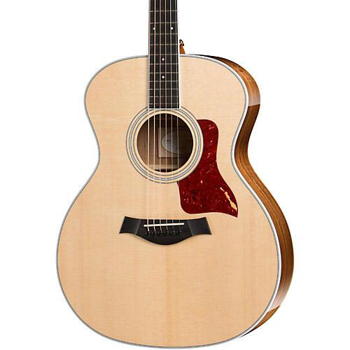 Taylor 414  Grand Auditorium Acoustic Guitar-thumbnail
