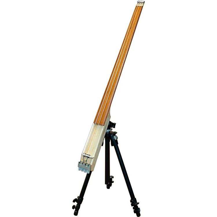 Kydd Basses42 Long Upright BassNatural