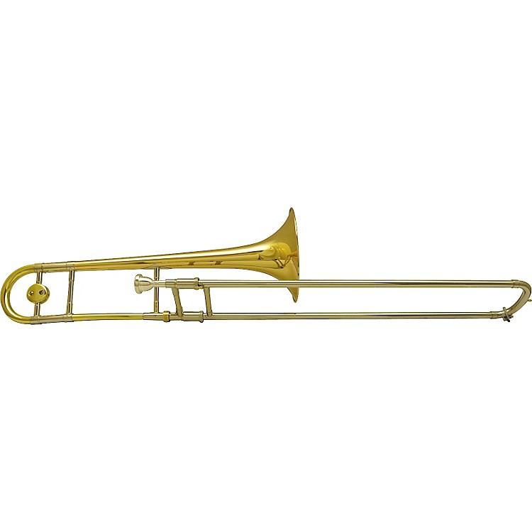 Bach42 Stradivarius Series Trombone