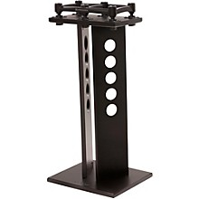 Argosy 420xi Stand with IsoAcoustics Technology (EA)
