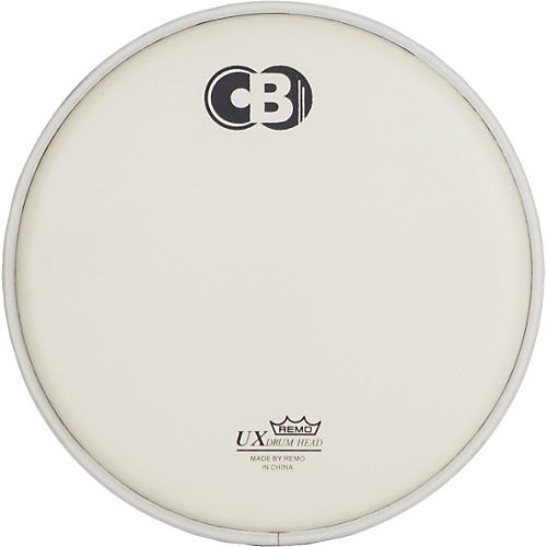CB Percussion 4290RH Practie Pad Replacement Head 8 In