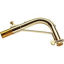 Open BoxJupiter 43-M011 Neck for 590 Sousaphone