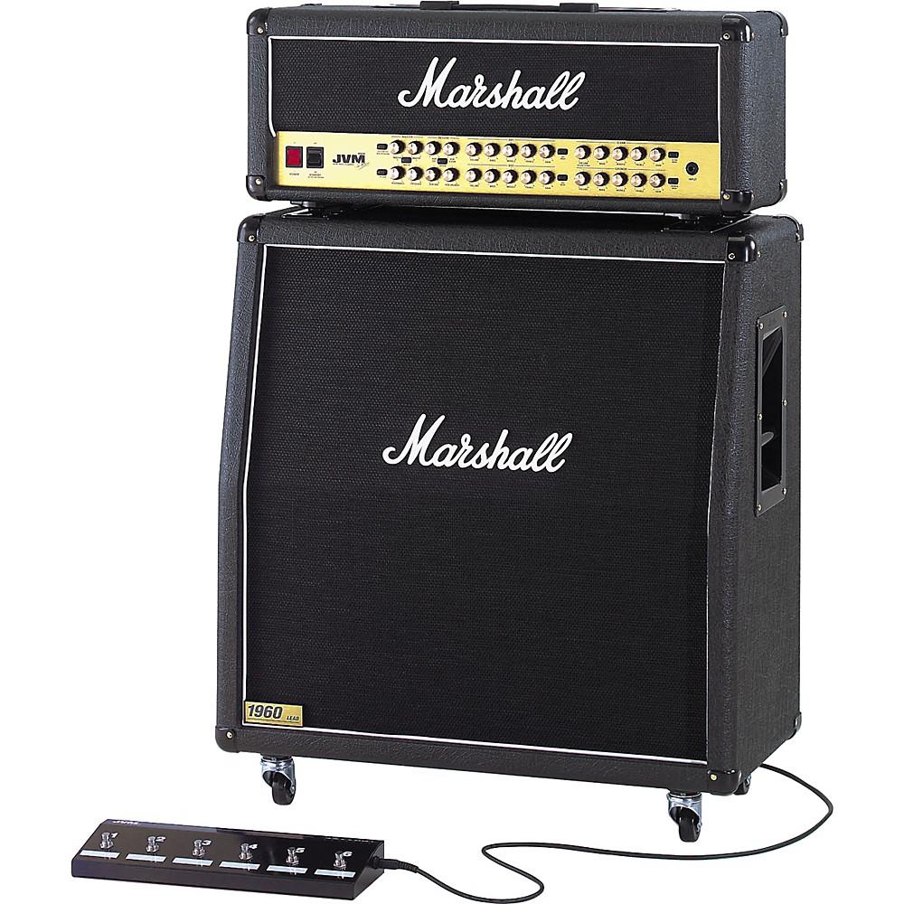 half stack and full stack guitar amps. Black Bedroom Furniture Sets. Home Design Ideas