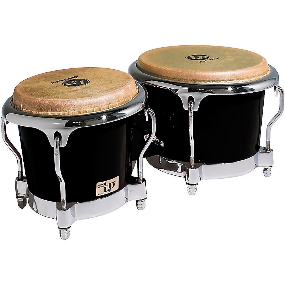 how to make a bongo drum