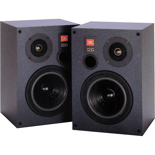 JBL 4408A Studio Monitor Each