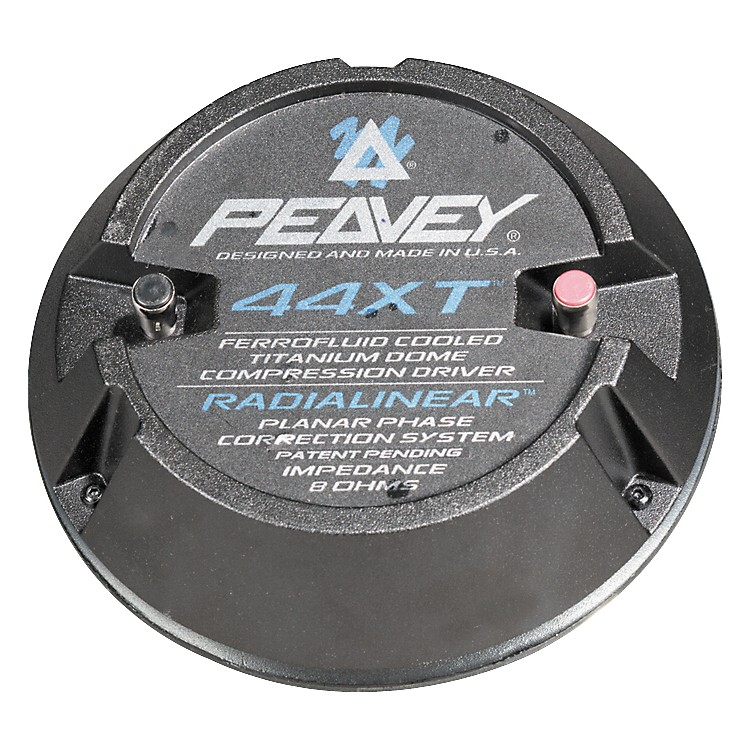 Peavey 44XT Diaphragm Kit