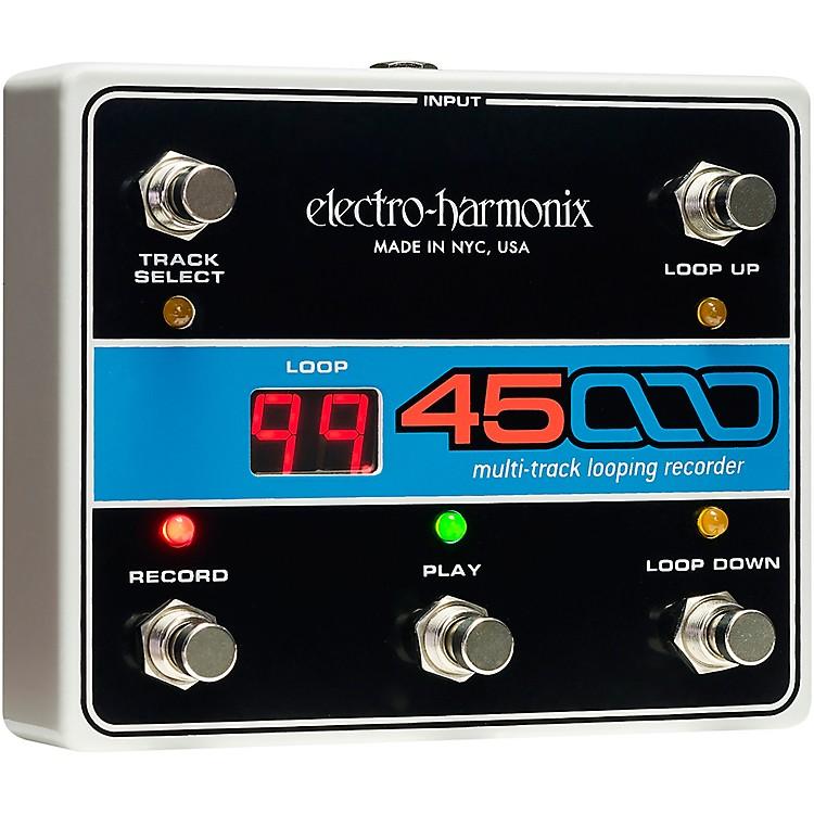 Electro-Harmonix45000 Foot Controller