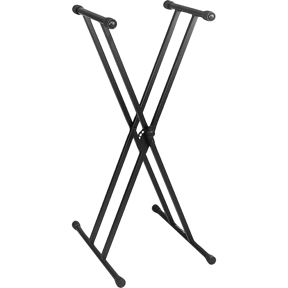 Keyboard Stands For Sale At Guitar Musician