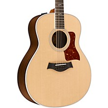 Taylor 458e-R Grand Orchestra 12-String Acoustic-Electric Guitar