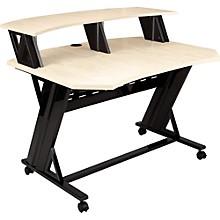 "Studio Trends 46"" Desk - Maple"