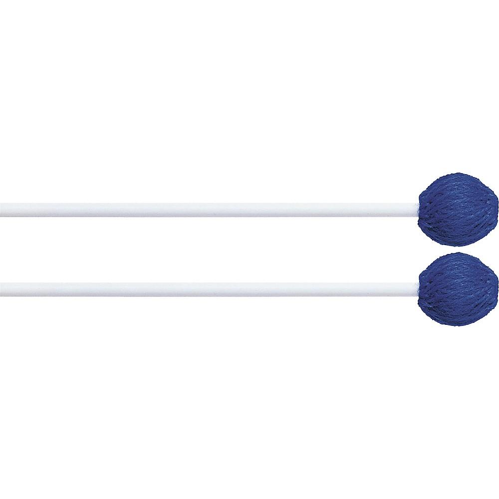 Zildjian Cymbal Mallets Cymbals – Fast Crash Zildjian