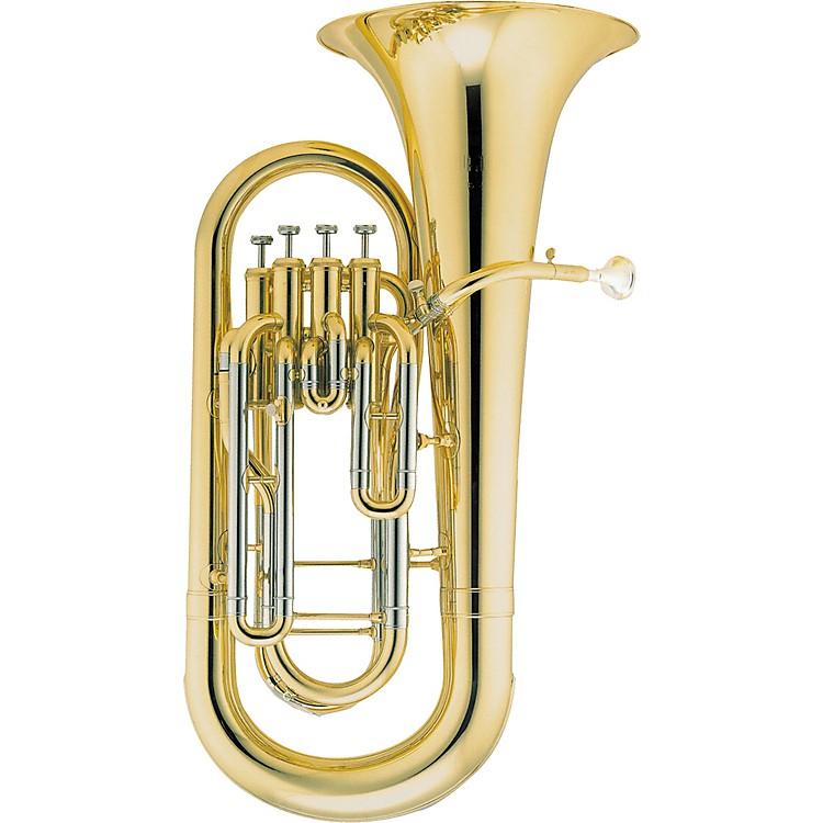 Jupiter470 Series 4-Valve Euphonium