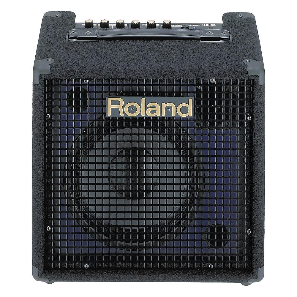 roland kc 60 keyboard amplifier. Black Bedroom Furniture Sets. Home Design Ideas
