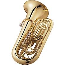 Jupiter 482 Standard Series 4-Valve 3/4 BBb Tuba