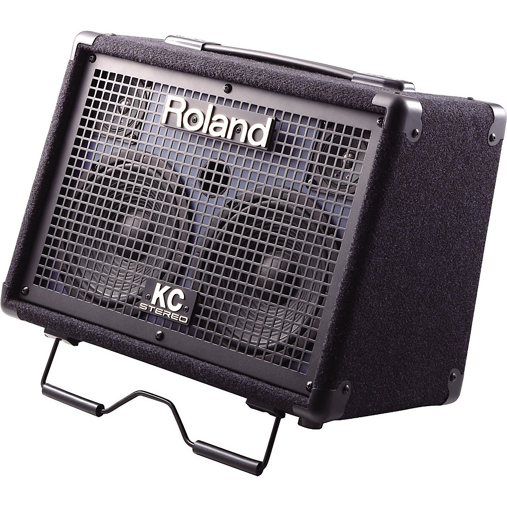 Keyboard Amplifiers And Monitors