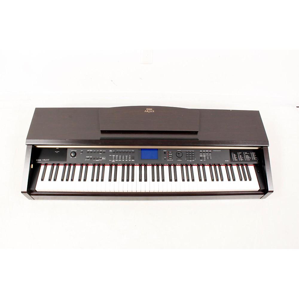 upc 888365503745 yamaha arius ydp v240 88 key digital piano 888365503745. Black Bedroom Furniture Sets. Home Design Ideas