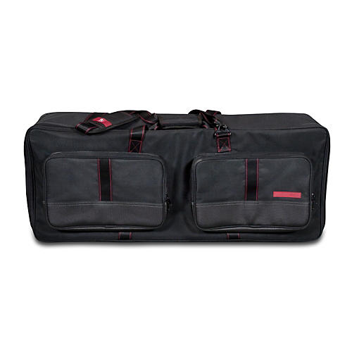 GigSkinz 49 Key Keyboard Bag