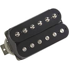 Gibson 498T Alnico Humbucker Double Black