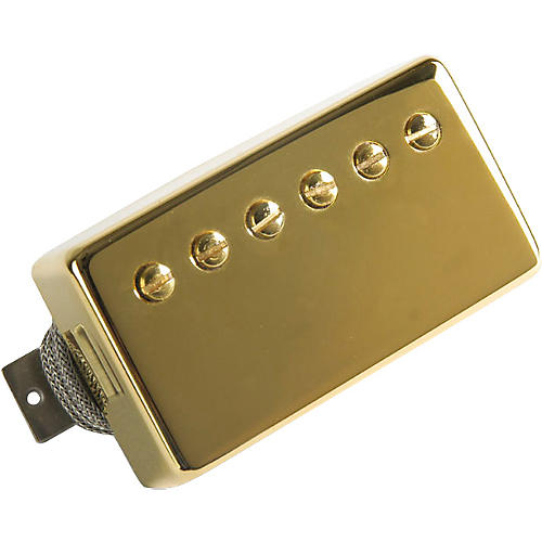 306060000001000 00 500x500 gibson 498t alnico humbucker musician's friend gibson 498t wiring diagram at panicattacktreatment.co