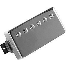 Gibson 498T Alnico Humbucker Nickel
