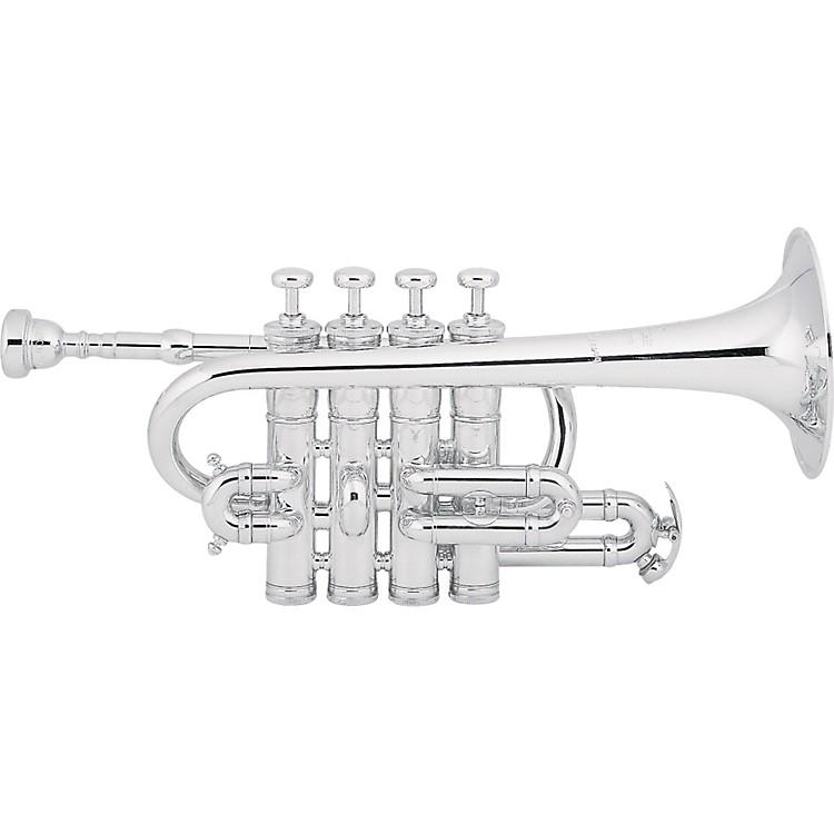 Benge4PSP Professional Piccolo Trumpet