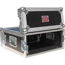 "Eurolite 4U 19"" Rack Mount Amp Case 4U"