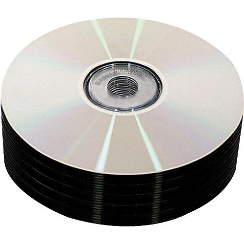 Pro Media 4X DVD-R 25 Spindle Pack