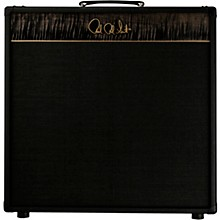 PRS 4x10 Open Back 120W 4x10 Guitar Speaker Cabinet
