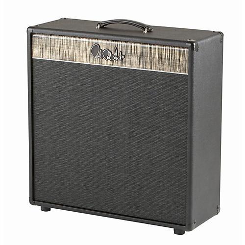 PRS 4x10 Pine Guitar Cabinet